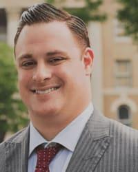 Top Rated DUI-DWI Attorney in San Marcos, TX : David C. Hardaway