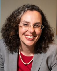 Top Rated Employment & Labor Attorney in Rye, NY : Tracey I. Levy