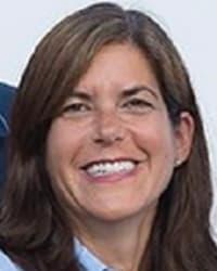 Top Rated Civil Litigation Attorney in Braintree, MA : Paige L. Tobin