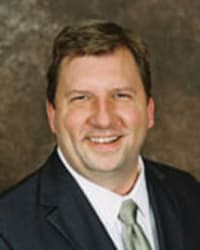 Top Rated Intellectual Property Attorney in Minneapolis, MN : Carl E. Christensen
