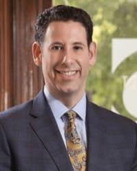 Top Rated Medical Malpractice Attorney in Washington, DC : Allan M. Siegel
