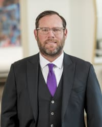 Top Rated Personal Injury Attorney in Dallas, TX : Michael P. Lyons