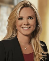 Top Rated Appellate Attorney in Denver, CO : Danae Woody