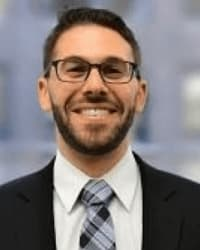 Top Rated Civil Litigation Attorney in New York, NY : Adam J. Sackowitz