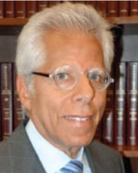 Top Rated Business & Corporate Attorney in Minneapolis, MN : Ronald A. Zamansky