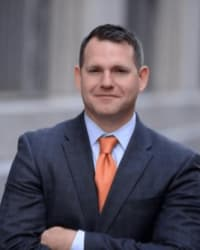 Top Rated Bankruptcy Attorney in Warrendale, PA : Brian C. Thompson