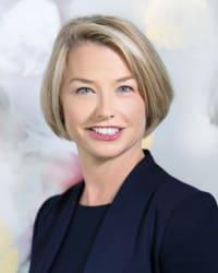 Top Rated Elder Law Attorney in Orlando, FL : Heather C. Kirson