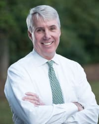 Top Rated Personal Injury Attorney in Roswell, GA : Thomas C. Rowsey