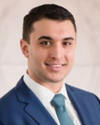 Top Rated Medical Malpractice Attorney in Chicago, IL : John Baglia