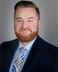 Top Rated Criminal Defense Attorney in Canton, GA : Walter Lutes