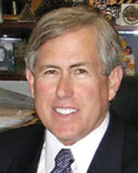 Top Rated Personal Injury Attorney in Denver, CO : Scott Robinson