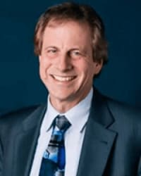 Top Rated Personal Injury Attorney in Providence, RI : Mark H. Grimm