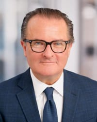 Top Rated Entertainment & Sports Attorney in West Covina, CA : Paul K. Schrieffer
