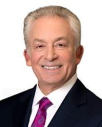 Top Rated Personal Injury Attorney in Philadelphia, PA : Alan M. Feldman