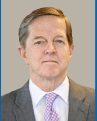 Top Rated Family Law Attorney in Tampa, FL : Stann W. Givens