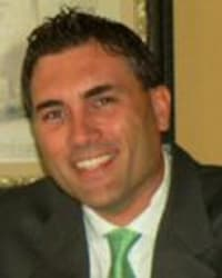 Top Rated Personal Injury Attorney in Fallston, MD : Garry L. Wilcox, Jr.