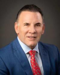 Top Rated Products Liability Attorney in Miami, FL : James L. Ferraro