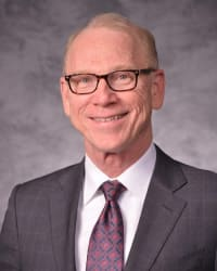 Top Rated Social Security Disability Attorney in Chicago, IL : Richard K. Johnson