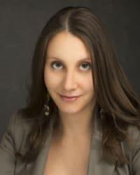 Top Rated Intellectual Property Attorney in San Francisco, CA : Alexandra Arneri