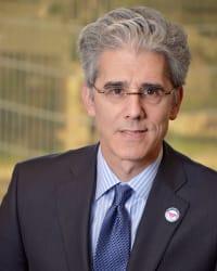 Top Rated Civil Litigation Attorney in Dallas, TX : John B. Schorsch, Jr.