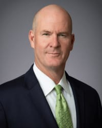 Top Rated Business Litigation Attorney in Austin, TX : Sean Breen