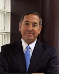 Top Rated Family Law Attorney in Saint Charles, IL : Steven N. Peskind