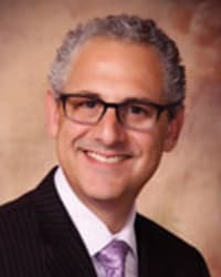 Top Rated Bankruptcy Attorney in Agoura Hills, CA : Kenneth S. Ingber