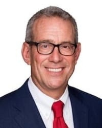 Top Rated Medical Malpractice Attorney in Chicago, IL : Steven M. Levin