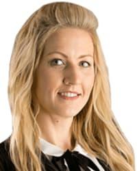 Top Rated Appellate Attorney in Woodland Hills, CA : Jennifer Lipski