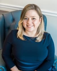 Top Rated Family Law Attorney in Bel Air, MD : Krystle Acevedo Howard