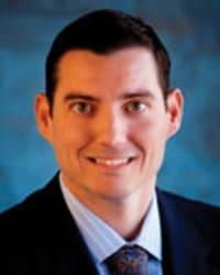 Top Rated Employment & Labor Attorney in Sacramento, CA : David E. Mastagni