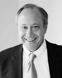 Top Rated Personal Injury Attorney in Atlanta, GA : Jim Goldstein