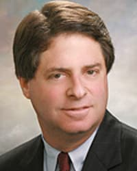Top Rated Personal Injury Attorney in Livingston, NJ : Robert A. Jones