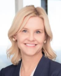 Top Rated Employment Litigation Attorney in Seattle, WA : Amy P. Maloney