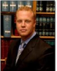 Top Rated Family Law Attorney in Flower Mound, TX : Jared W. Julian