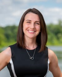 Top Rated Family Law Attorney in Towson, MD : Alaina L. Storie