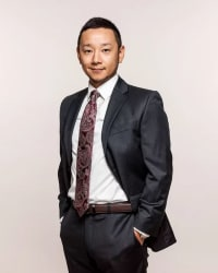 Top Rated Employment & Labor Attorney in New York, NY : Shimpei Kawasaki