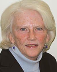 Top Rated General Litigation Attorney in Boston, MA : Maureen E. Curran