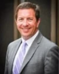Top Rated Business Litigation Attorney in Louisville, KY : John E. Hanley, II
