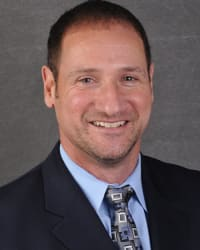 Top Rated Personal Injury Attorney in New York, NY : Steven C. Falkoff