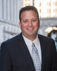 Top Rated Medical Malpractice Attorney in New York, NY : Matthew J. Fein