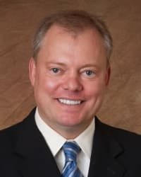 Top Rated Personal Injury Attorney in Dallas, TX : Jerry W. Mooty, Jr.
