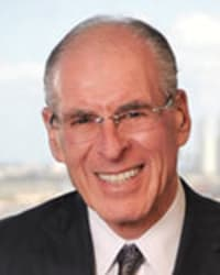 Top Rated Construction Litigation Attorney in Miami, FL : Harry A. Payton