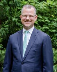 Top Rated Business Litigation Attorney in Atlanta, GA : Edward Piasta