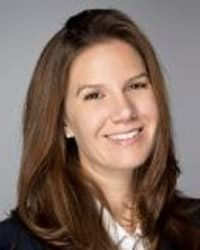 Top Rated Family Law Attorney in Dallas, TX : Amber K. Shemesh