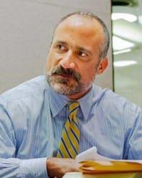 Top Rated Employment & Labor Attorney in Coral Gables, FL : John M. Quaranta