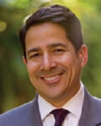 Top Rated White Collar Crimes Attorney in Calabasas, CA : Anthony M. Solis