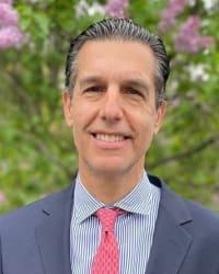 Top Rated Alternative Dispute Resolution Attorney in Port Washington, NY : Arnie Herz