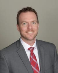 Top Rated State, Local & Municipal Attorney in Roseville, MN : Mark F. Gaughan