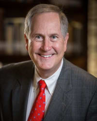 Top Rated Transportation & Maritime Attorney in Houston, TX : Charles F. Herd, Jr.